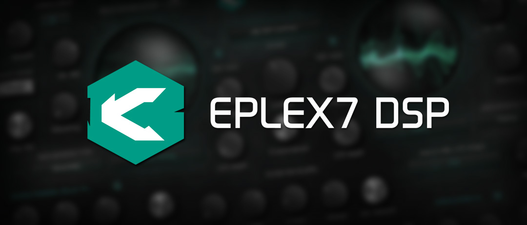 VST / AU Plug-ins, instruments, synths, effects & samples