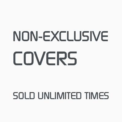 Album / EP covers (non-exclusive)