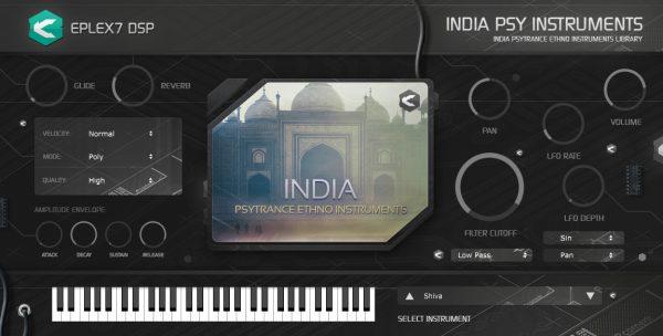 Eplex7 India Psy instruments 1