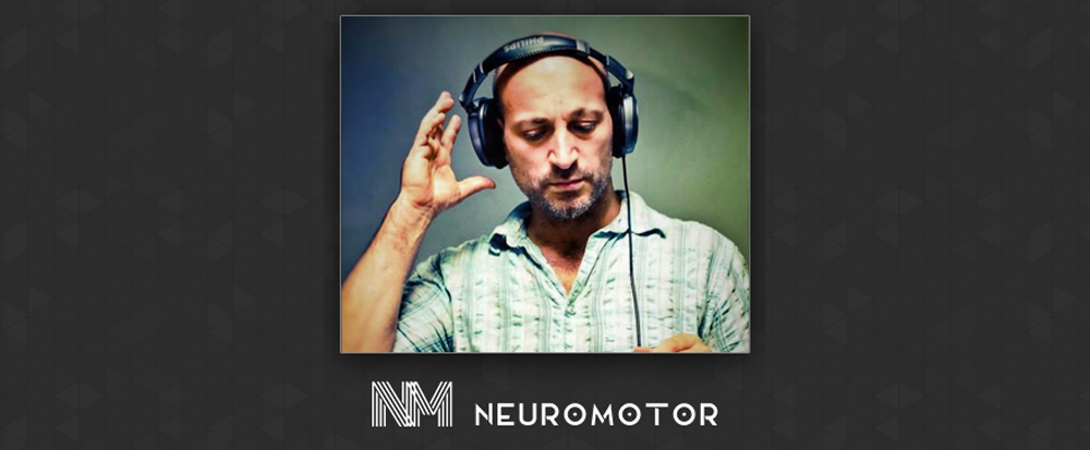 Psytrance producer Neuromotor testimonial on Eplex7 Quantakor plug-in instruments for Win and Mac